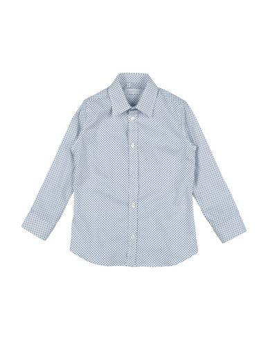 Pубашка.