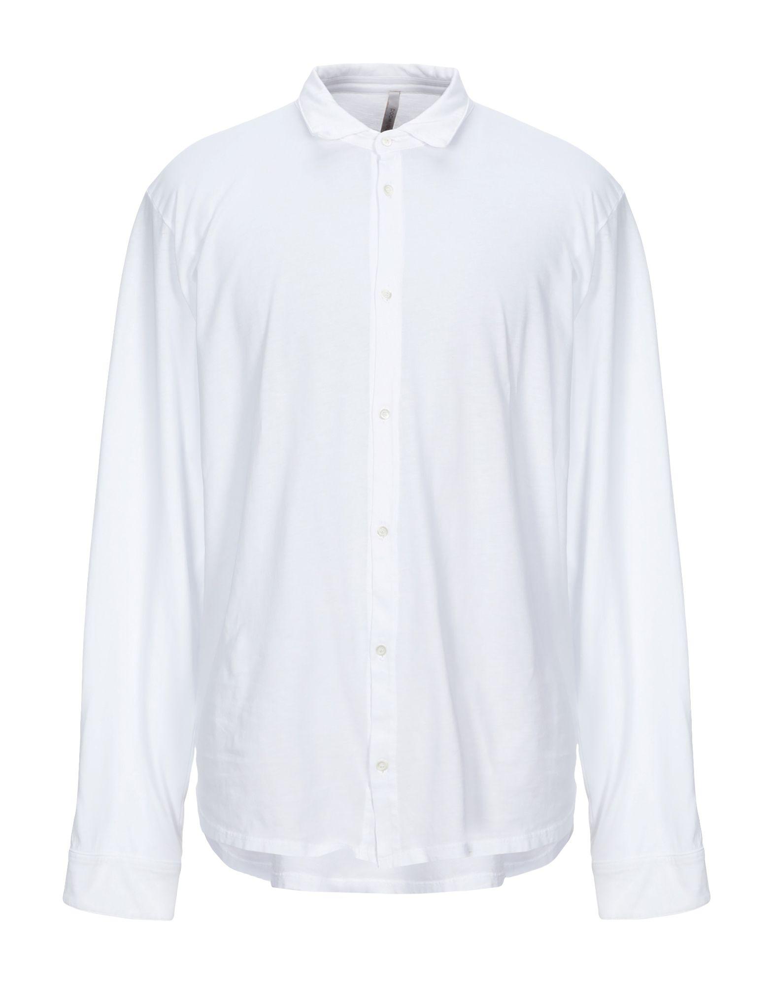 Рубашка без пуговиц картинка