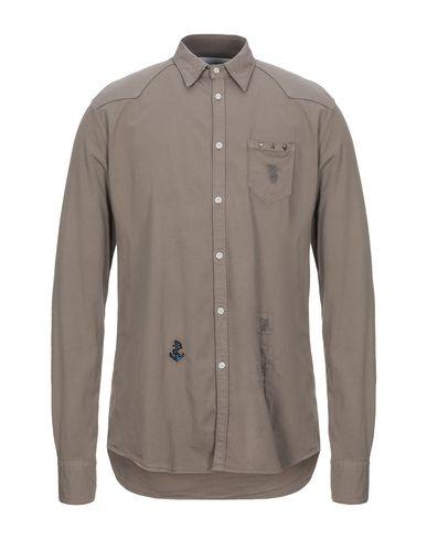 Pубашка AGLINI 38885595CX