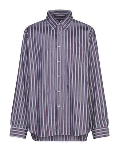 Рубашки Roccobarocco