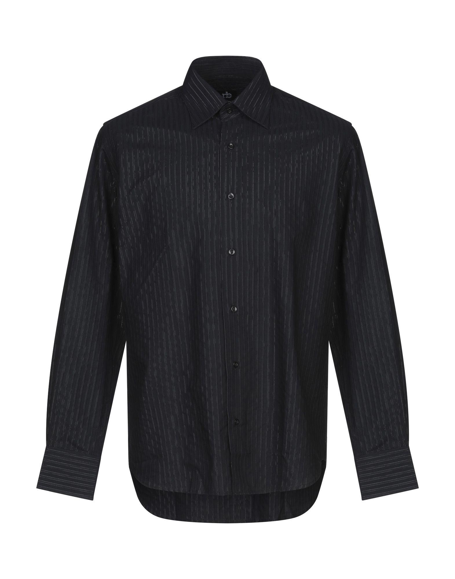 ROCCOBAROCCO Pубашка