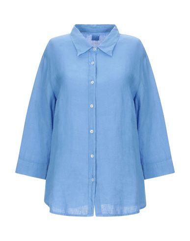 Рубашки 1205