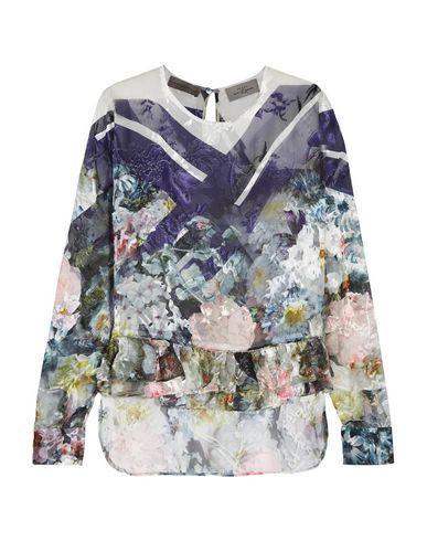 Блузка PREEN by Thornton Bregazzi 38886578AH