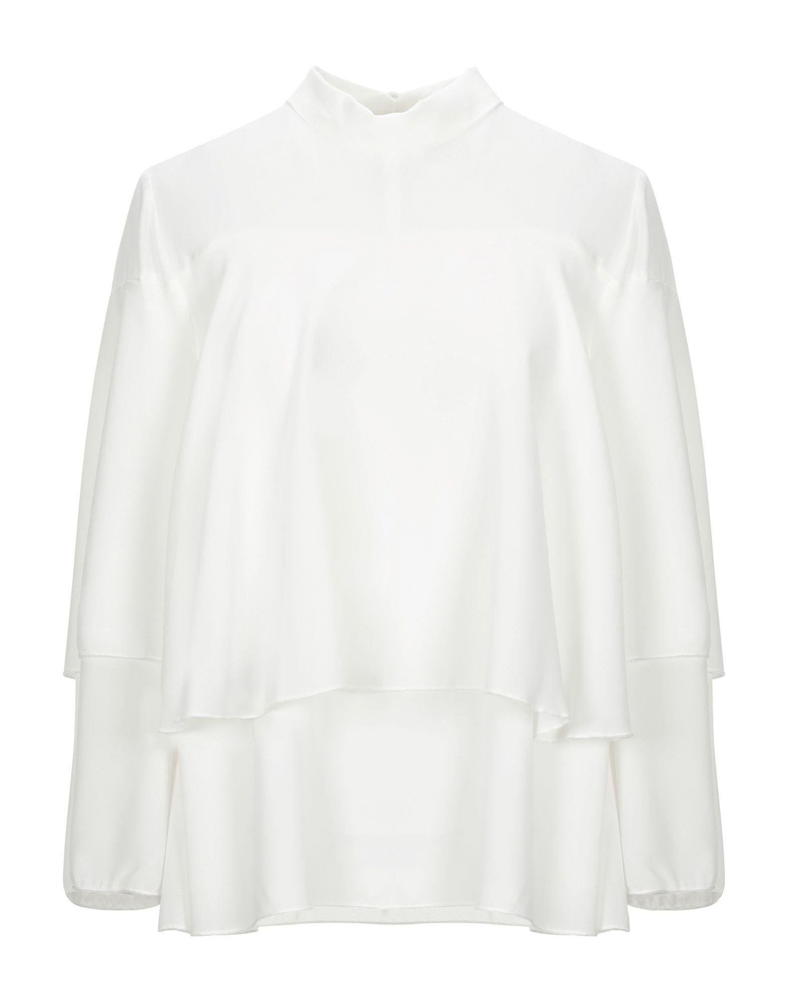 SELECTED FEMME Блузка пальто selected femme selected femme se781ewbrhc0
