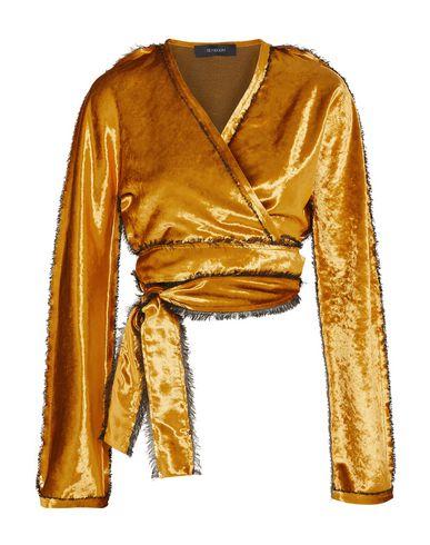 Блузка SID NEIGUM 38887451AM