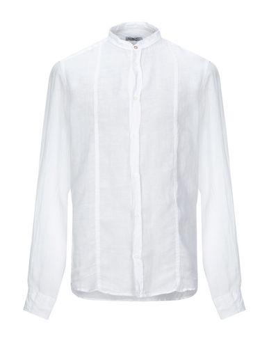 Рубашки L.B.K.