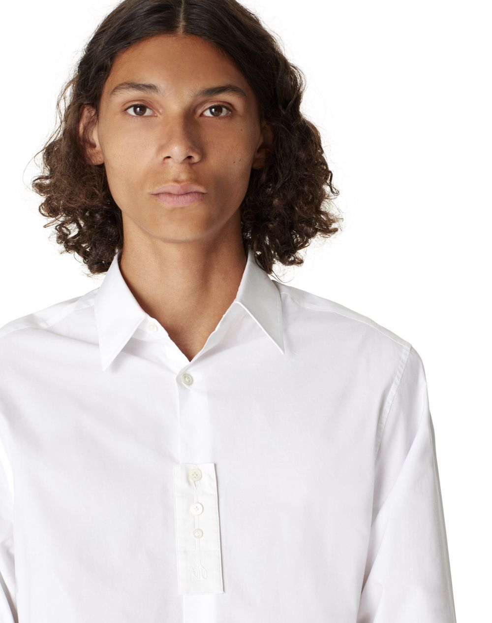 FITTED SHIRT  - Lanvin