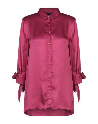 Pубашка Just Cavalli 38888562SV