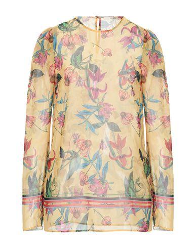 Блузка LUCILLE 38888607HW