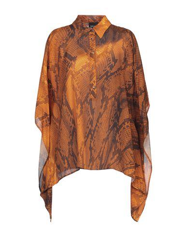 Pубашка Just Cavalli 38888692RI