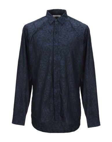 Рубашки Essentiel Antwerp