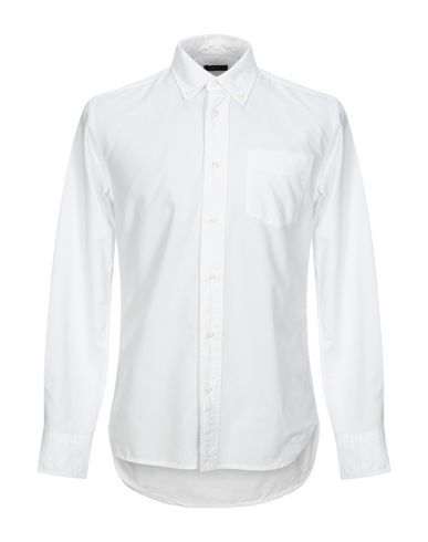 Рубашки DEPERLU