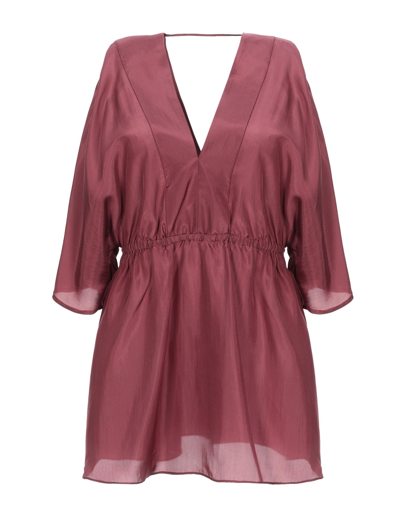 BRUNELLO CUCINELLI Блузка brunello cucinelli блузка