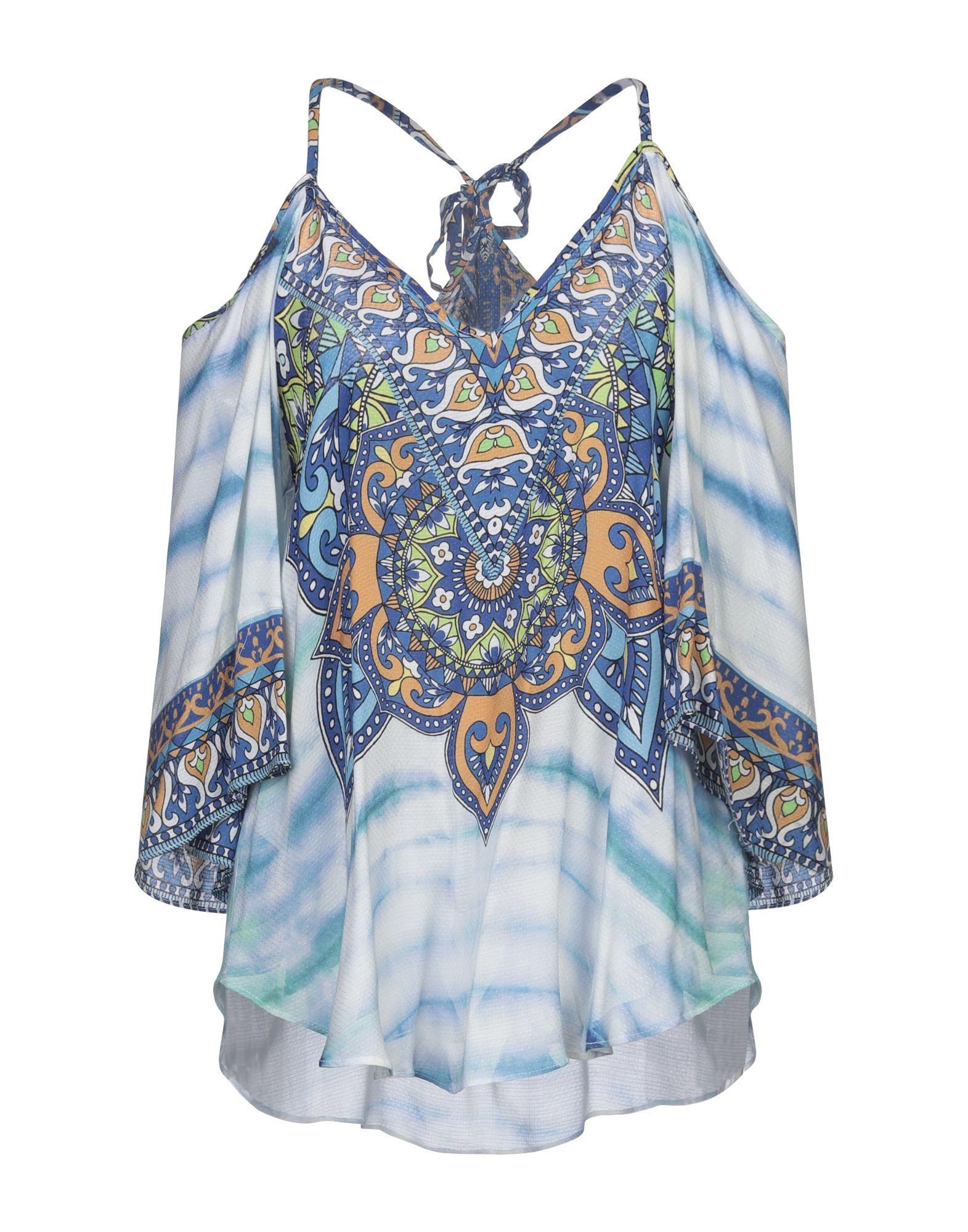 HALE BOB Блузка цена