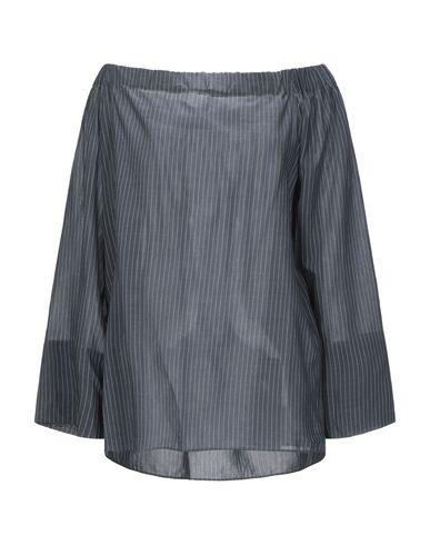 Блузка LIVIANA CONTI 38893073RE