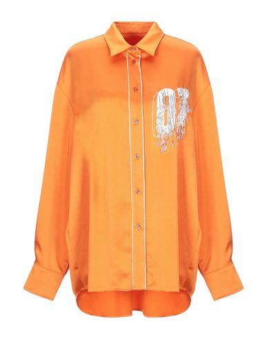 Pубашка BROGNANO 38893272QE