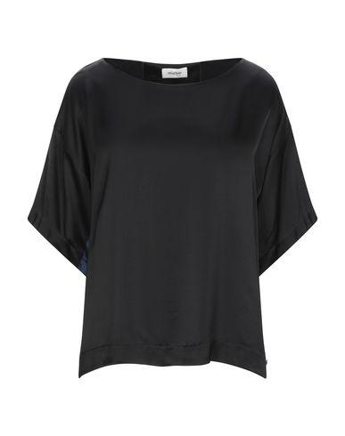 Блузка OTTOD'AME 38893648DE