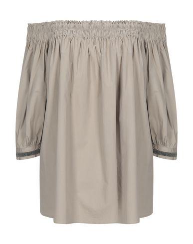 Блузка FABIANA FILIPPI 38893660JA