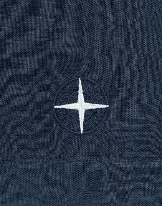 38893713hu - РУБАШКИ STONE ISLAND