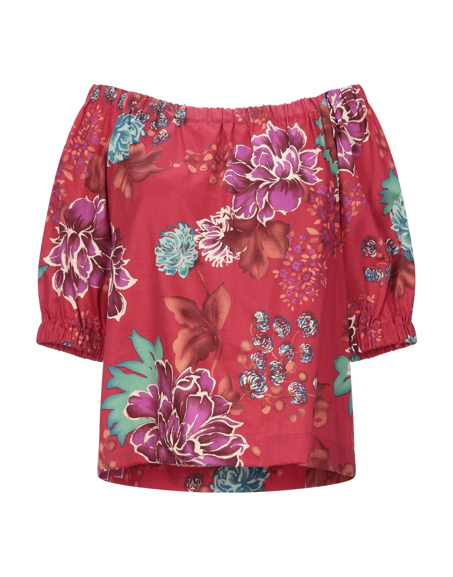 цена на LA FABRIQUE Блузка