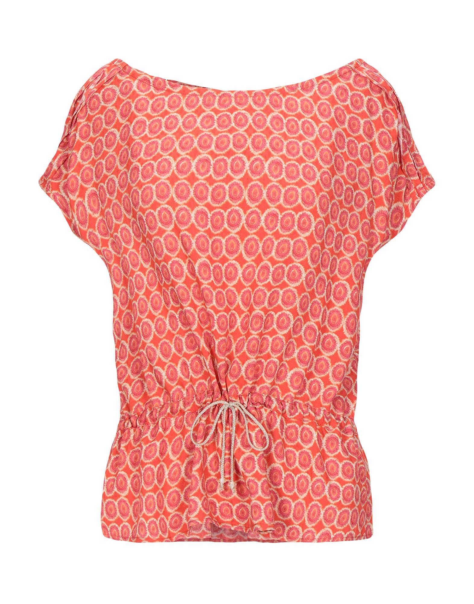 OPALINE Блузка opaline пижама