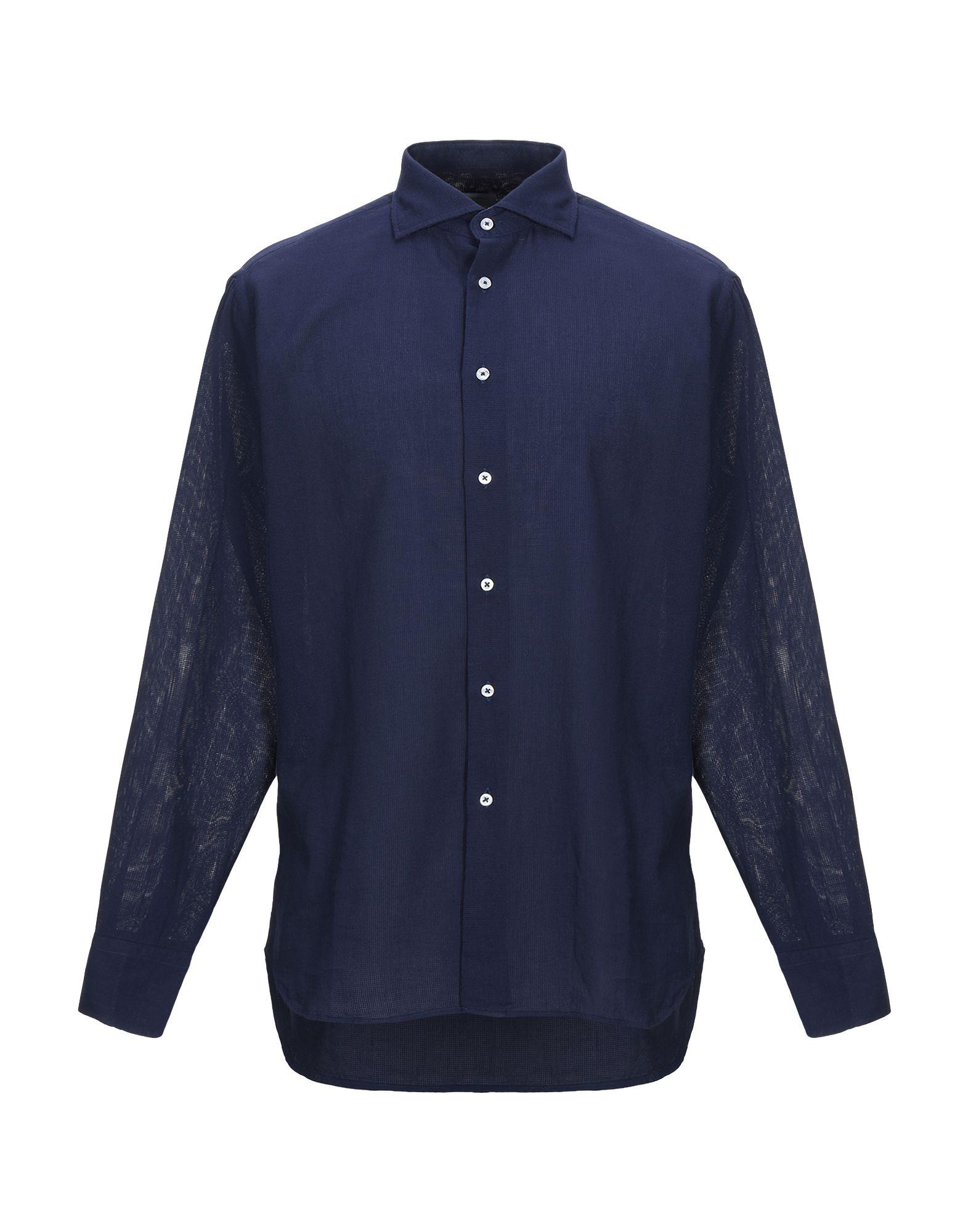 SORRENTINO NAPOLI Pубашка eugenio sorrentino пиджак