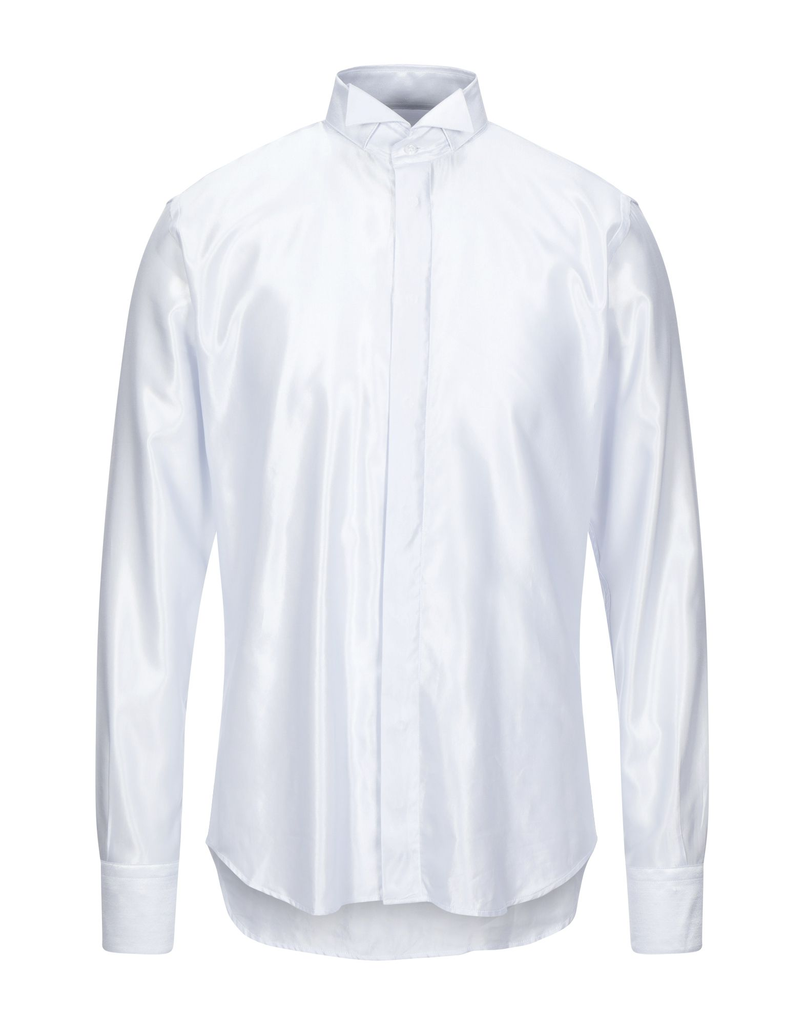 LANCETTI Pубашка цена