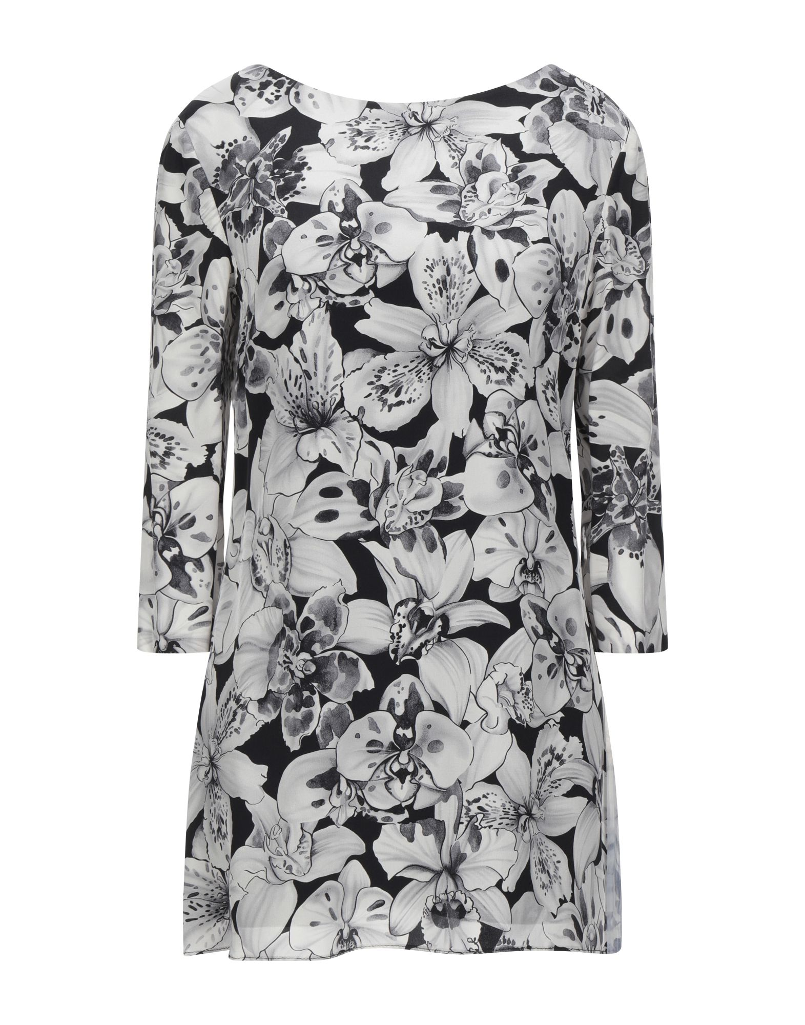 VERSACE Блузка versace collection блузка