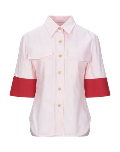 Pубашка CALVIN KLEIN 205W39NYC 38898774MI