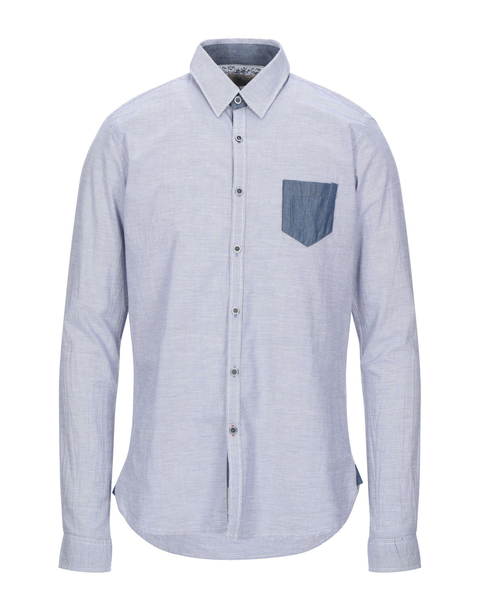 HAPPER Pубашка стоимость