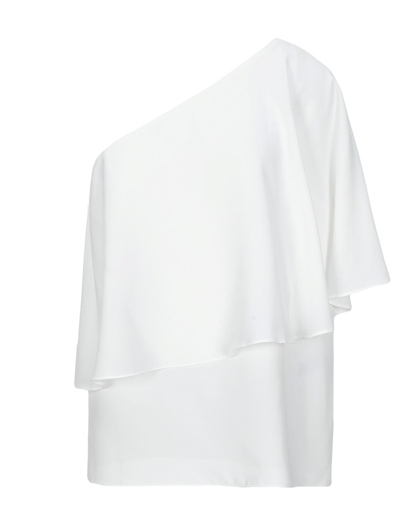 цена на KOCCA Блузка