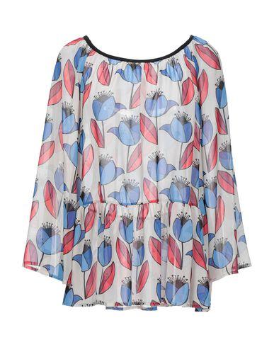 Блузка LAB ANNA RACHELE 38900337GO