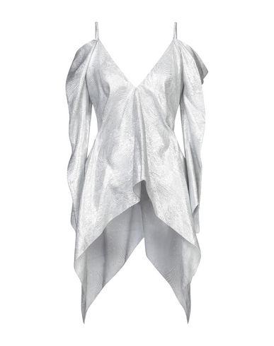 Блузка Roland Mouret 38900378RP