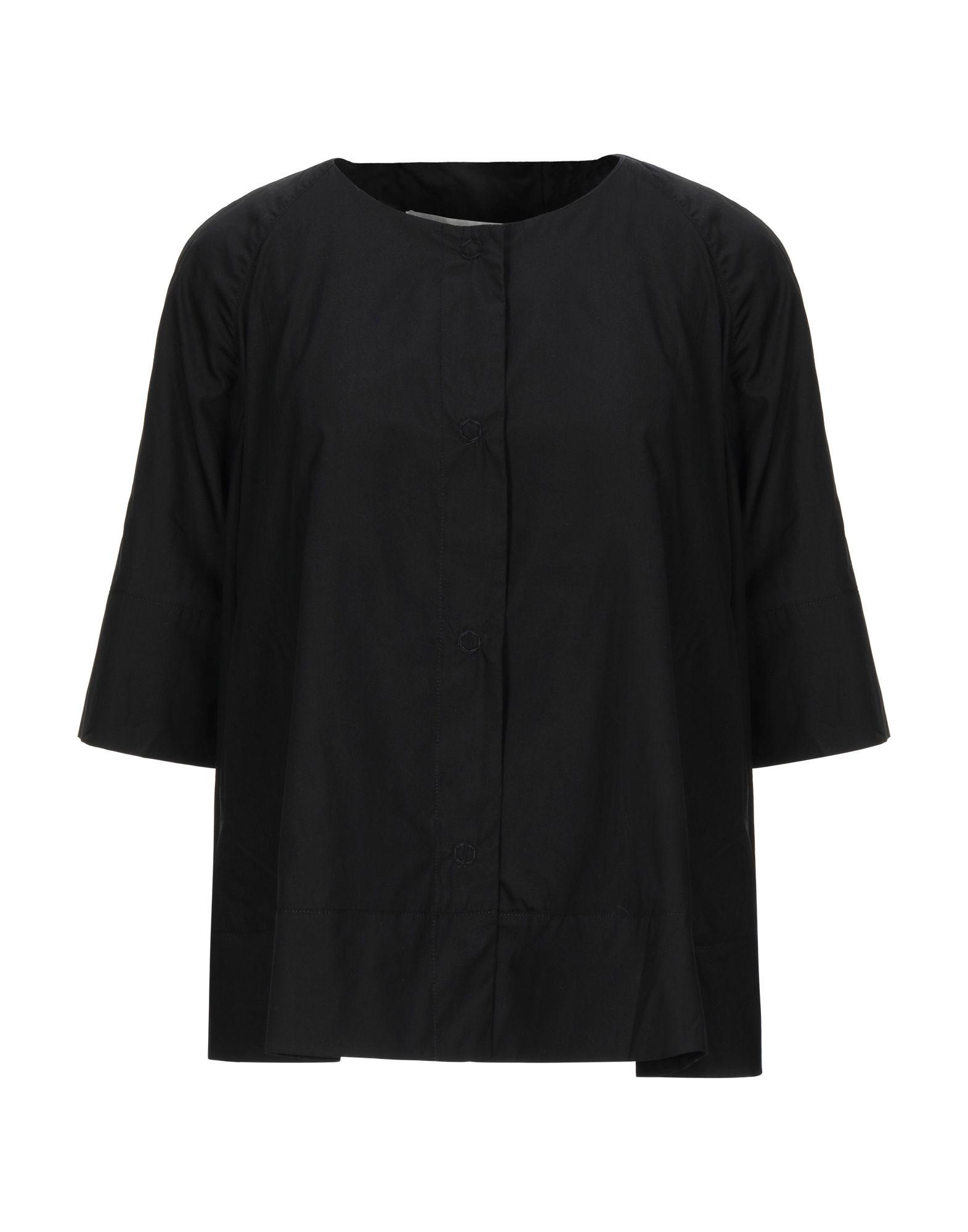SOHO DE LUXE Pубашка soho de luxe футболка