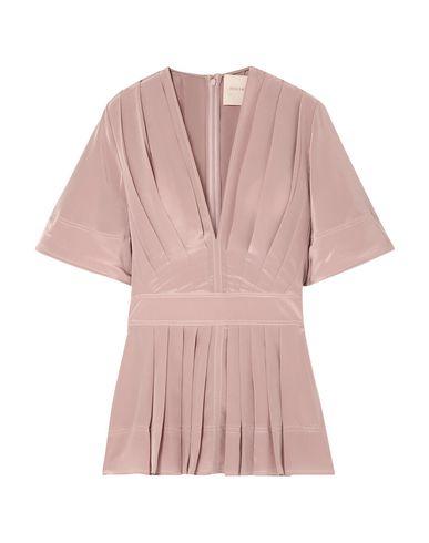 Блузка ROKSANDA 38901153LE