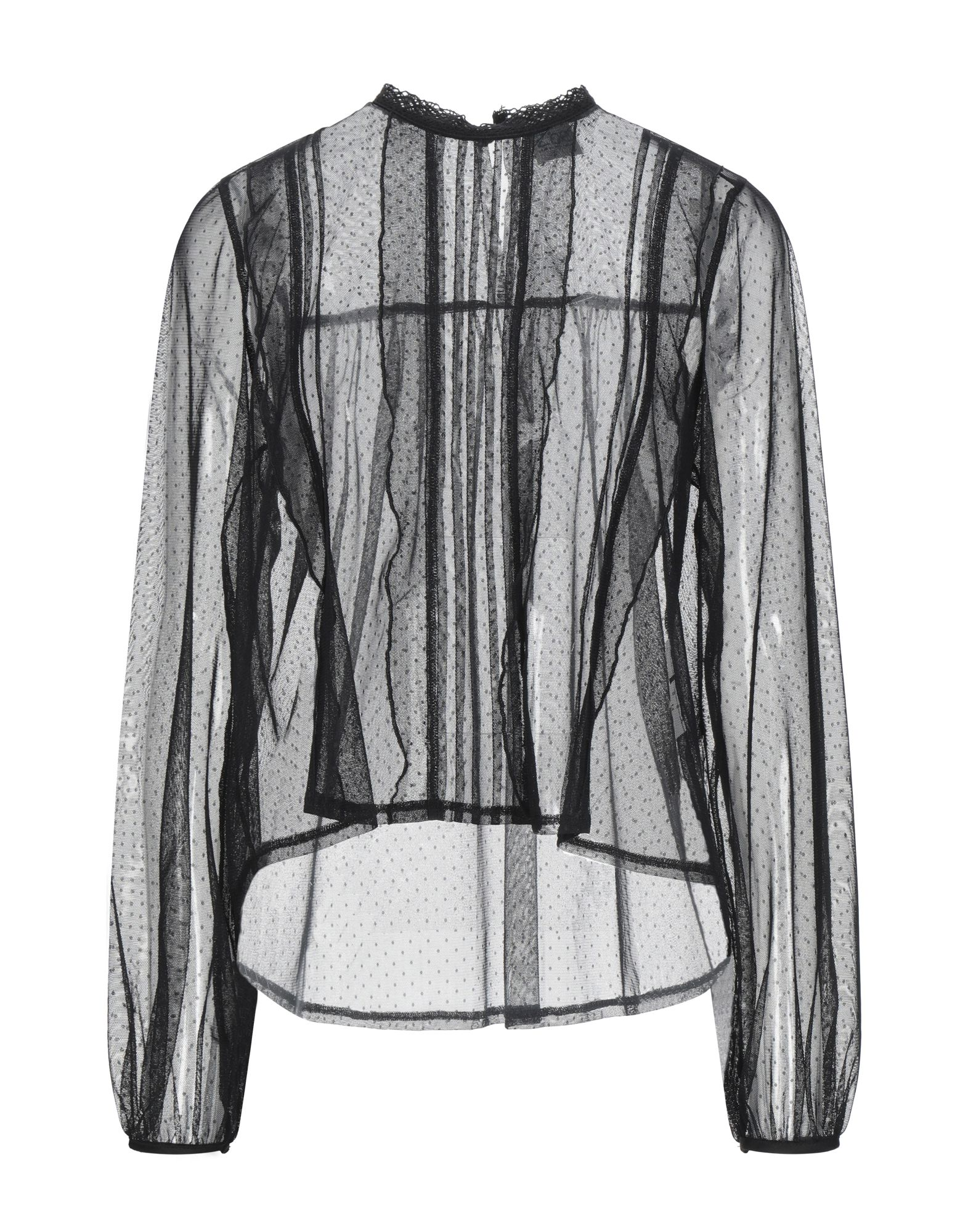 Z.O.E. ZONE OF EMBROIDERED Блузка z o e zone of embroidered свитер