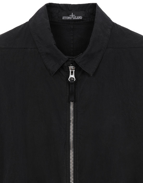 38901366xu - SHIRTS STONE ISLAND SHADOW PROJECT