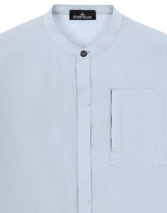38901421ds - SHIRTS STONE ISLAND SHADOW PROJECT