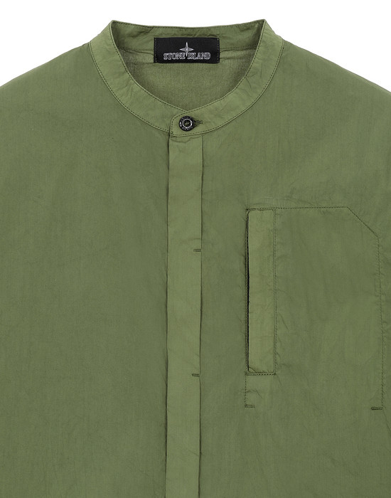 38901421xp - SHIRTS STONE ISLAND SHADOW PROJECT