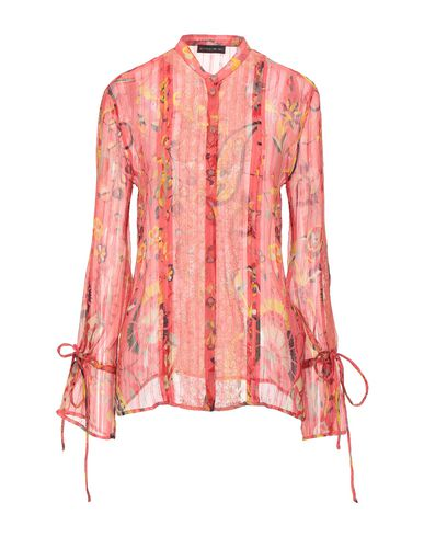 Блузка Etro 38902226GJ