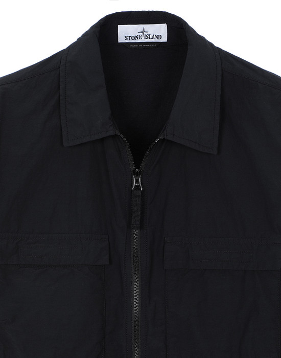 38902493ht - OVER SHIRTS STONE ISLAND