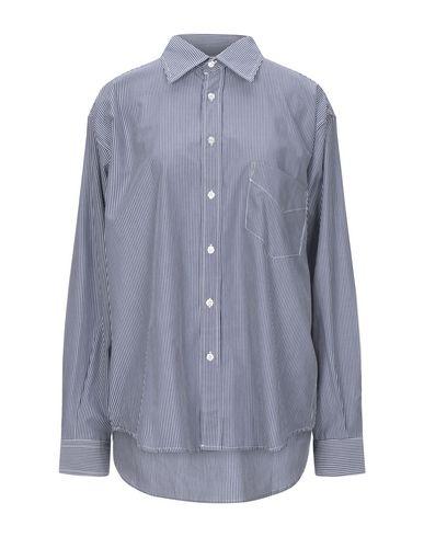 Pубашка LUPE 38902532FQ