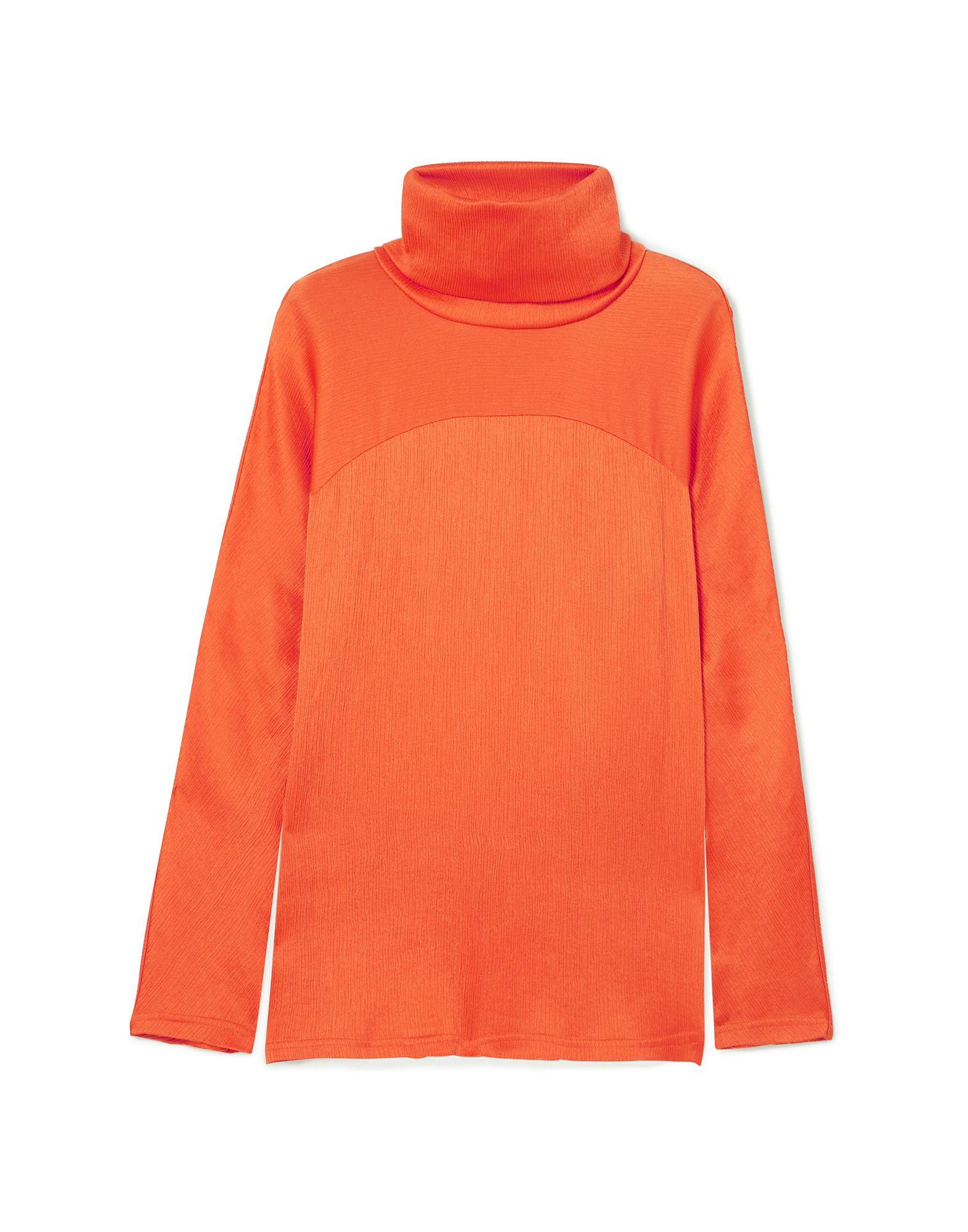 SIES MARJAN Блузка sies marjan пальто
