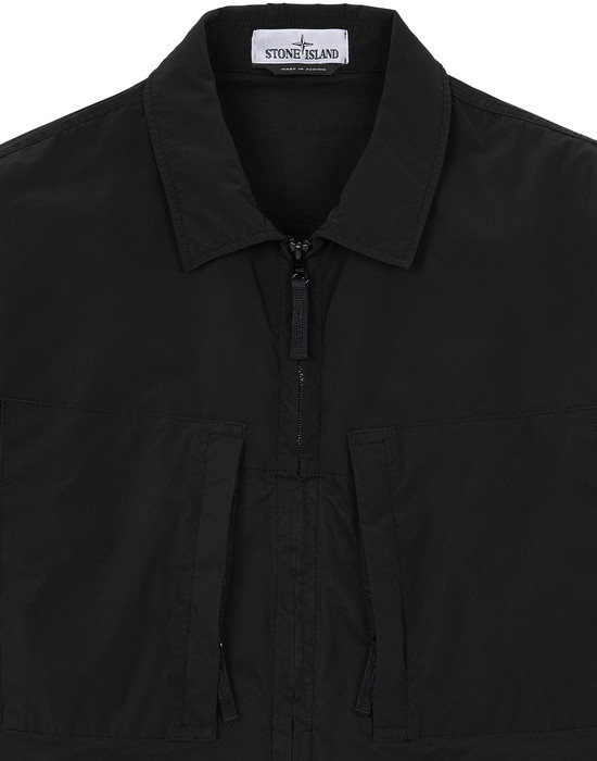 38904952mr - OVER SHIRTS STONE ISLAND