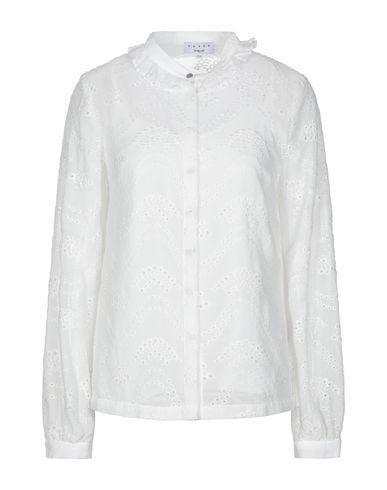 Рубашки SUNCOO