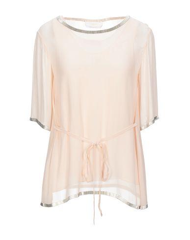 Блузка Chloe 38906356EE