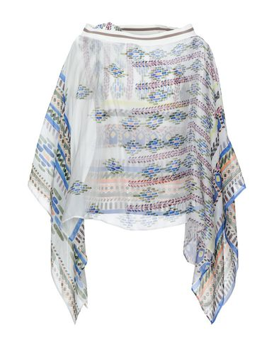 Блузы и рубашки MIAHATAMI