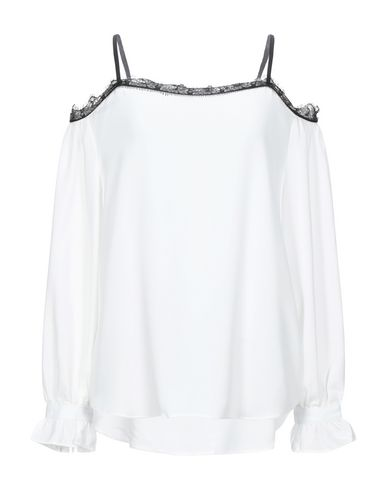 Блузы и рубашки SWEEWË