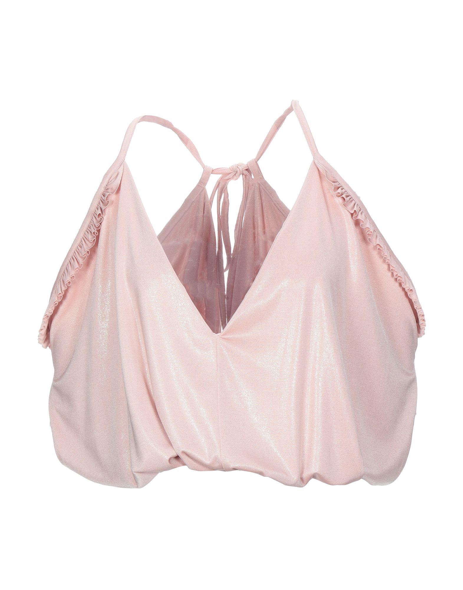 FRANCESCA CONOCI Блузка блузка francesca lucini блузка
