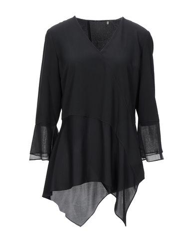 Блузы и рубашки Elie Tahari